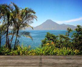 voyager guatemala