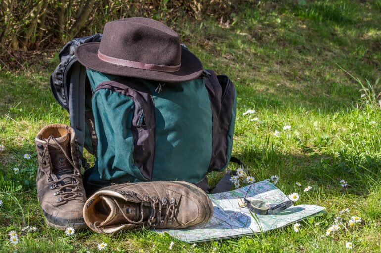 meilleur sac à dos voyage