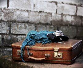 indispensables valise