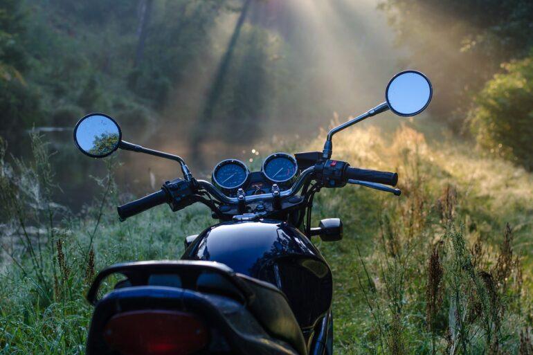 ou partir france moto