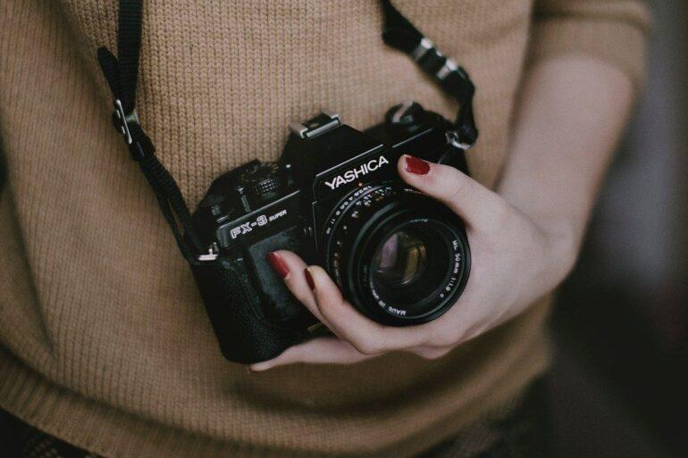 meilleur sac appareil photo voyage