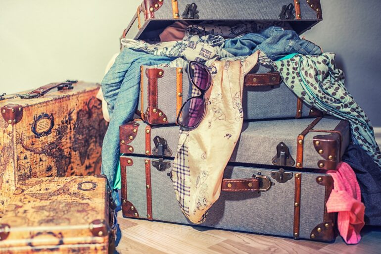 meilleur organisateur voyage
