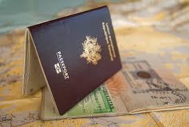 comment obtenir un visa pour le kenya